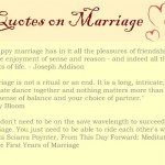 quotes-on-marriage
