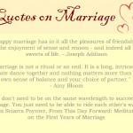 quotes-on-marriage2